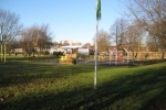 Queens Walk Recreation Ground